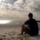 Foto del profilo di supermav67